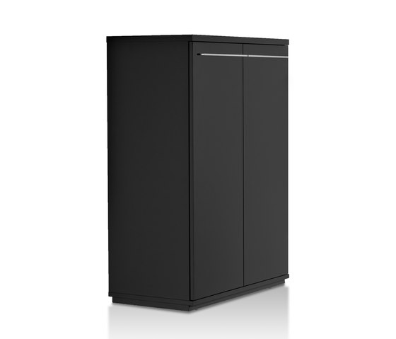 R5 Work.Cabinet V4 by Ragnars | Cabinets