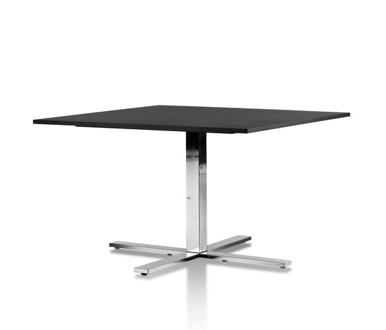 R5 Work.Conference by Ragnars | Seminar tables