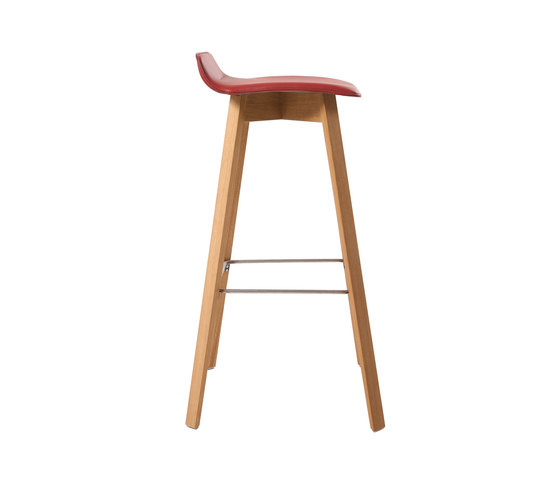 Maverick by KFF | Bar stools