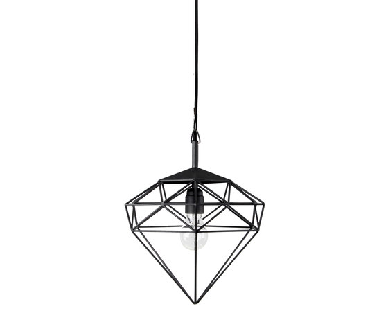 Diamonds small by JSPR | General lighting