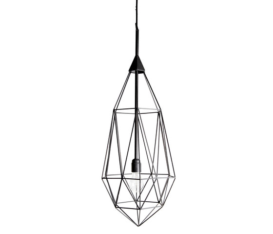 Diamonds large by JSPR | General lighting