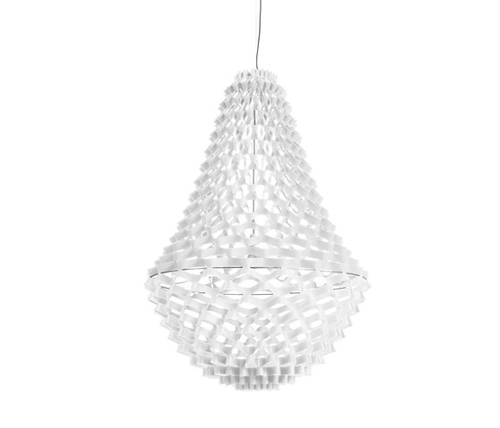 Crown white by JSPR | General lighting
