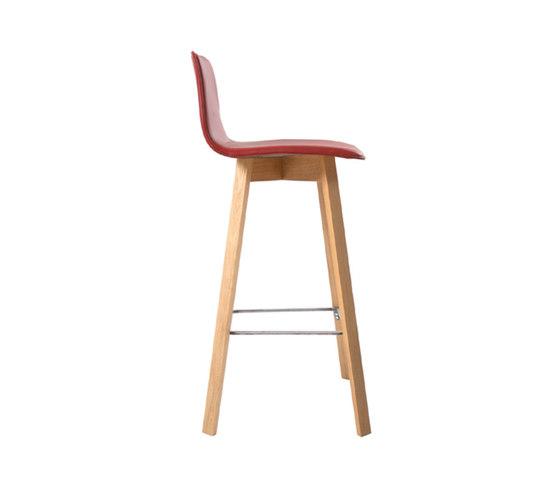 Maverick Bar by KFF | Bar stools