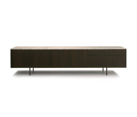 Long Island von LEMA | Sideboards / Kommoden