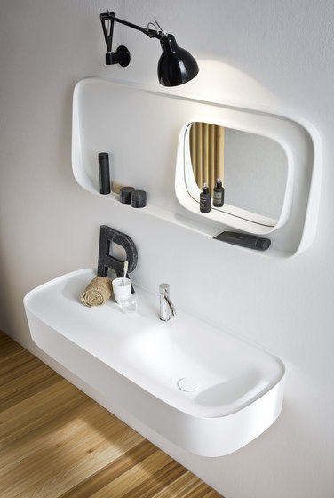 Forum illuminazione help - Illuminazione bagno design ...
