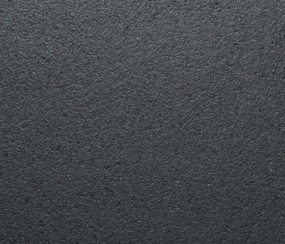 Cortesa graphit by Metten | Concrete/cement slabs