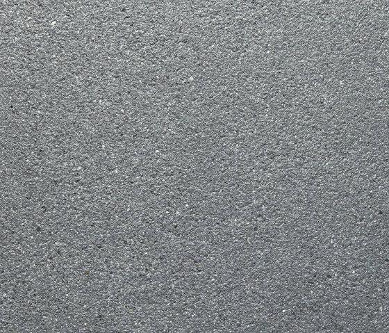 Cortesa quarzgrau by Metten | Concrete panels