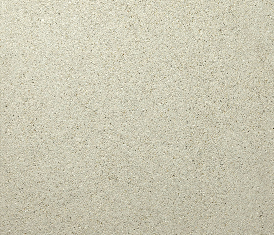 Cortesa sandsteinbeige by Metten | Concrete panels