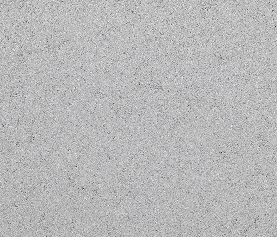 Palladio 11.01 by Metten | Concrete / cement flooring