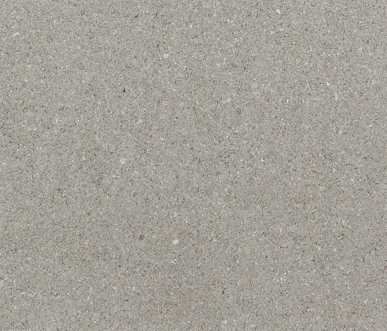 Palladio 11.03 by Metten   Concrete panels