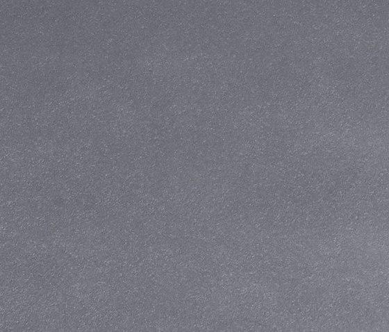 Senzo Carbon by Metten | Concrete / cement flooring