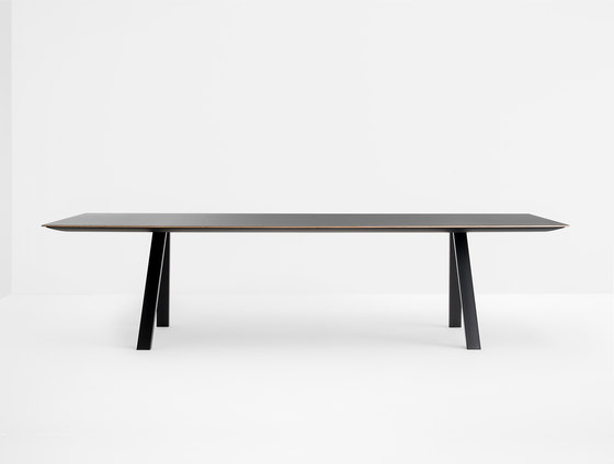 Arki-Table Ark by PEDRALI | Conference tables