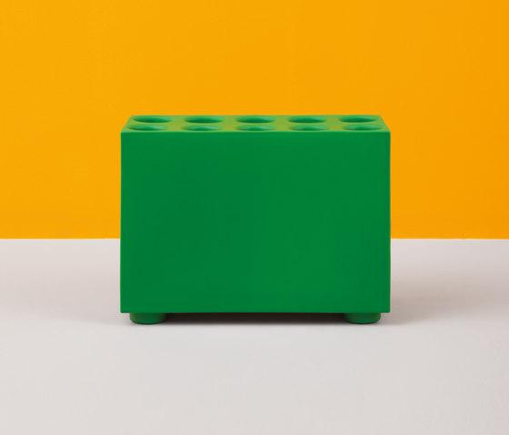 Brick de pedrali produit for Brick meuble canada