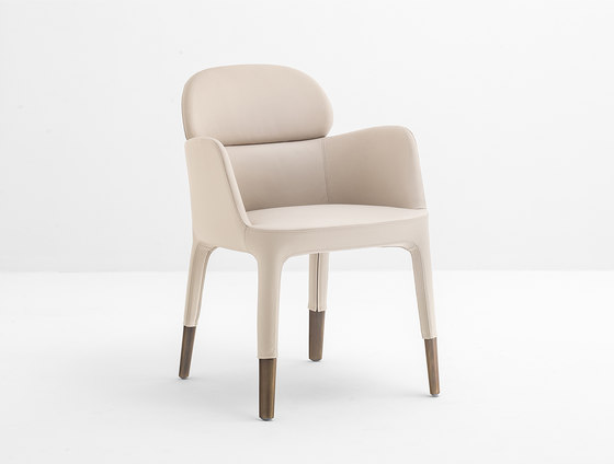 Ester 690 by PEDRALI | Chairs