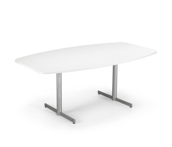 Wing table by Helland | Dining tables