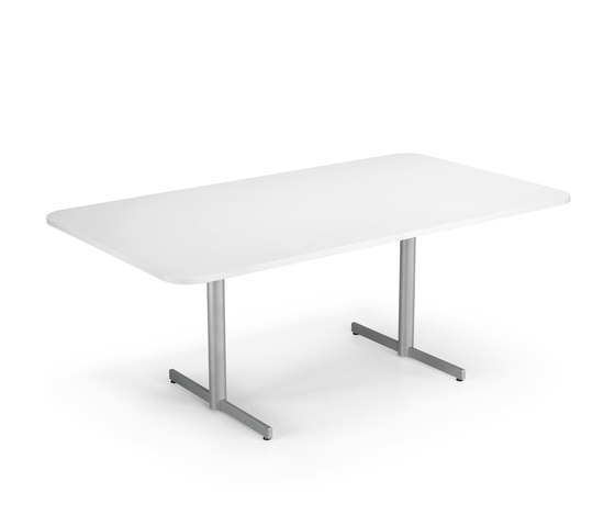 Wing table by Helland | Tables