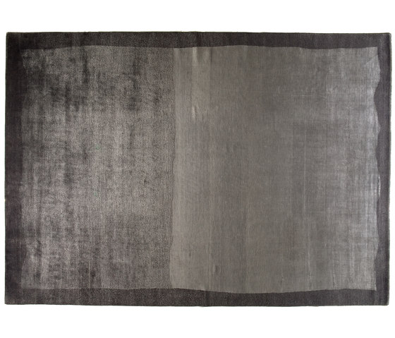 Shadows agata by GOLRAN 1898 | Rugs / Designer rugs