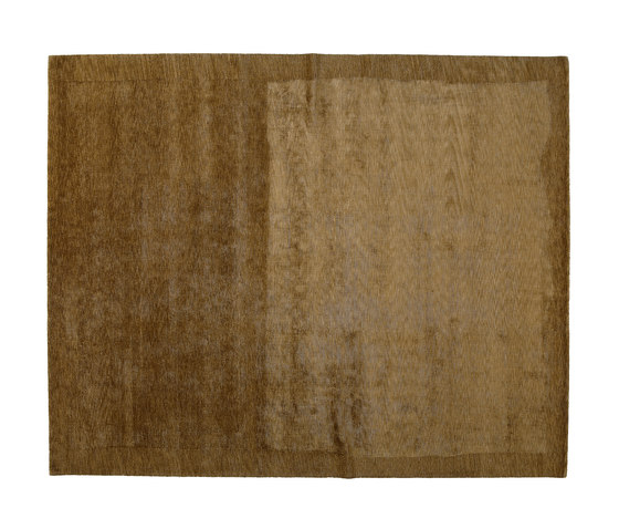Shadow lemon de GOLRAN 1898 | Tapis / Tapis design