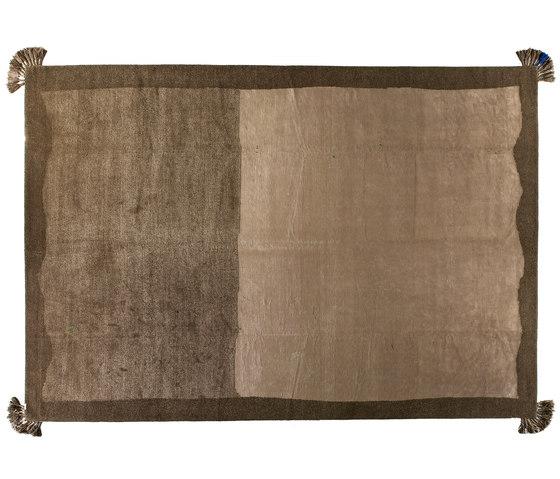 Shadows mix by GOLRAN 1898 | Rugs / Designer rugs