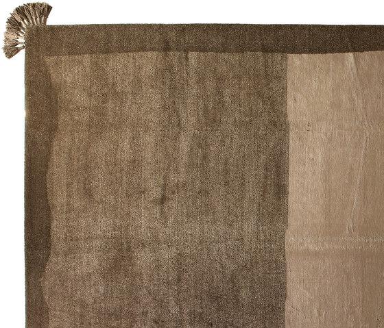 Shadows mix di GOLRAN 1898 | Tappeti / Tappeti d'autore