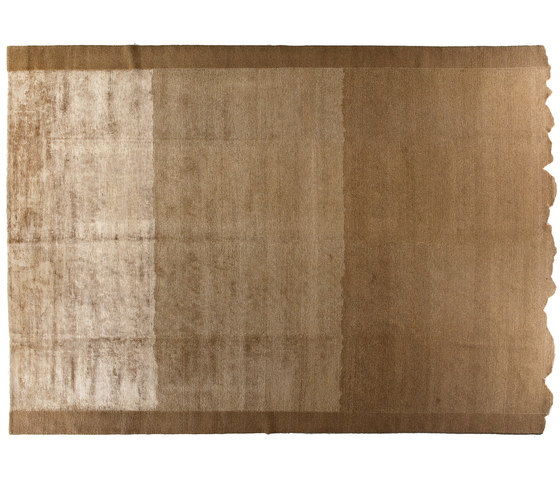 Shadows mix by GOLRAN 1898 | Rugs / Designer rugs