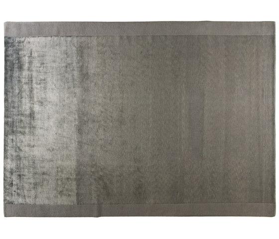 Shadows aluminio by GOLRAN 1898 | Rugs / Designer rugs