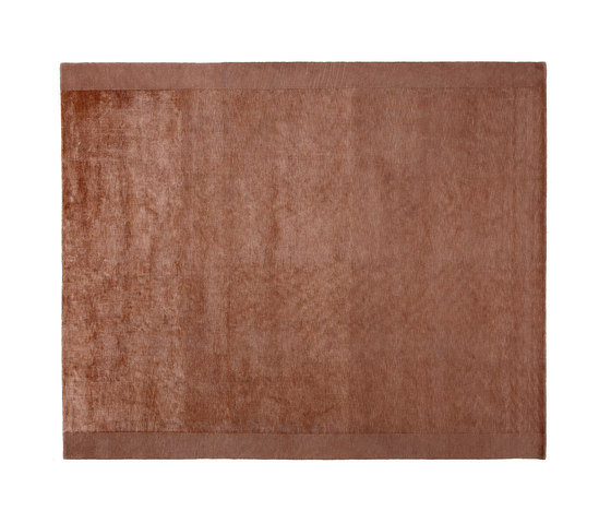 Shadows beige cream de GOLRAN 1898 | Tapis / Tapis design