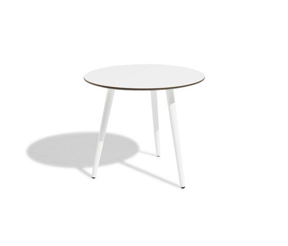 Vint low table 45 compact by Bivaq | Side tables