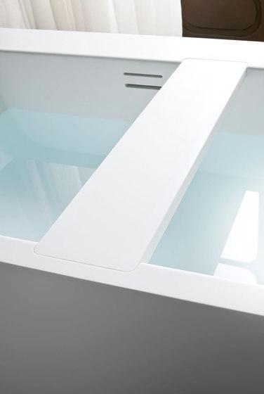 Ergo_nomic Bathtub by Rexa Design | Free-standing baths