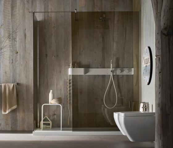 Ergo nomic dusche hersteller rexa design designer giulio gianturco