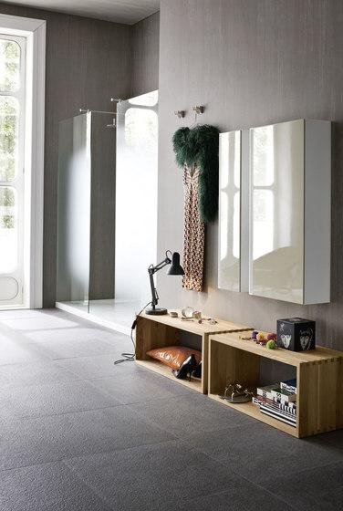Ergo_nomic Hängeelement von Rexa Design | Wandschränke