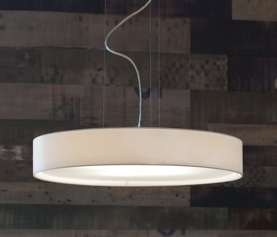 Mirya de lucente luminaire de plafond luminaire suspendu - Plafonnier suspendu design ...