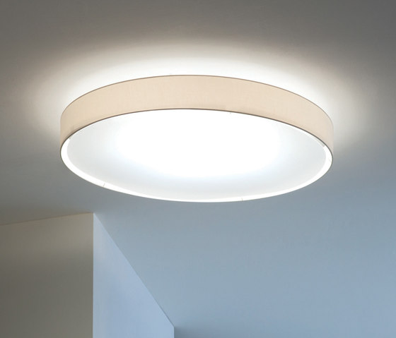 Mirya Ceiling light by LUCENTE | General lighting