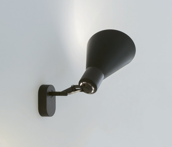 Taia Wall light by LUCENTE | Wall lights