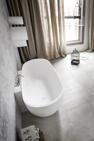 Hole vasche di rexa design hole vasca prodotto - Produzione vasche da bagno ...