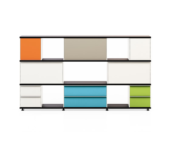 terri tory by Sedus Stoll | Sideboards