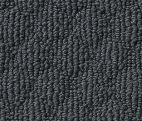 Eden Roc 993 by OBJECT CARPET | Carpet rolls / Wall-to-wall carpets