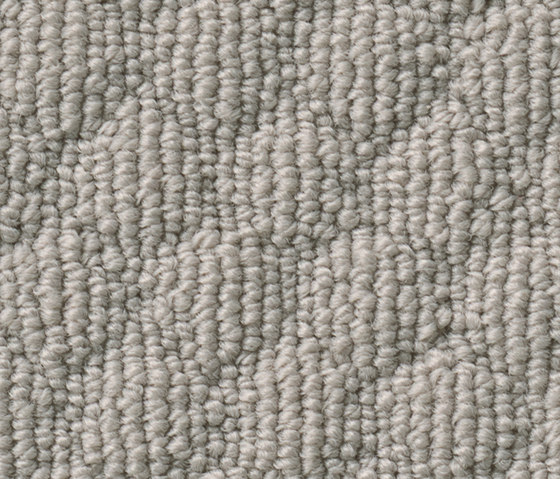 Eden Roc 994 by OBJECT CARPET | Wall-to-wall carpets