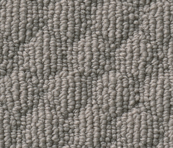 Eden Roc 995 by OBJECT CARPET | Carpet rolls / Wall-to-wall carpets