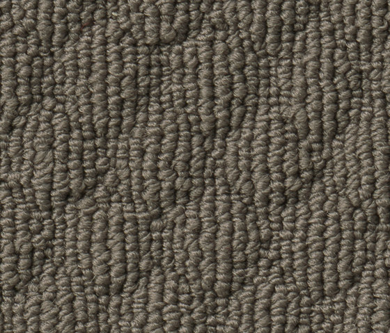 Eden Roc 996 by OBJECT CARPET | Wall-to-wall carpets