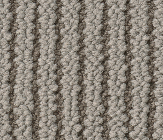 Ritz 954 by OBJECT CARPET | Wall-to-wall carpets