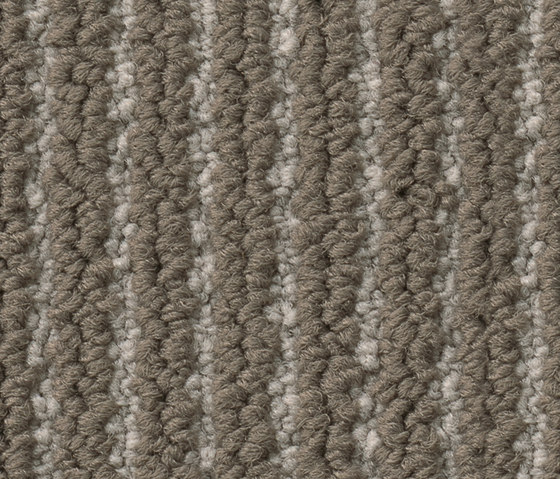 Ritz 956 by OBJECT CARPET | Carpet rolls / Wall-to-wall carpets