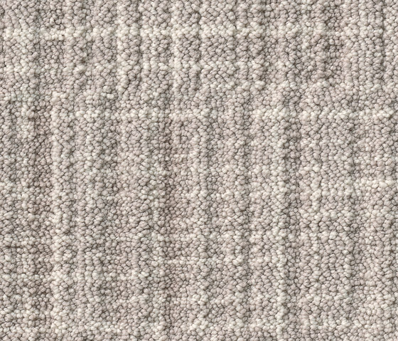 Savoy 1104 by OBJECT CARPET | Carpet rolls / Wall-to-wall carpets