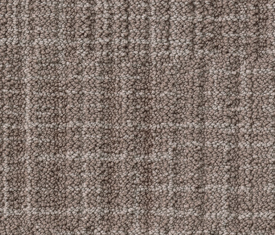 Savoy 1105 by OBJECT CARPET | Carpet rolls / Wall-to-wall carpets