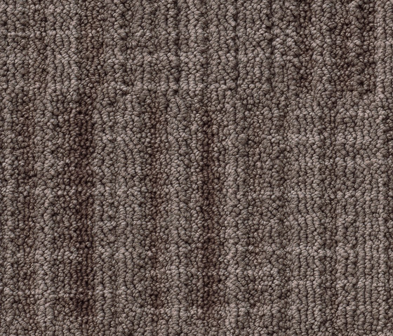Savoy 1106 by OBJECT CARPET | Carpet rolls / Wall-to-wall carpets