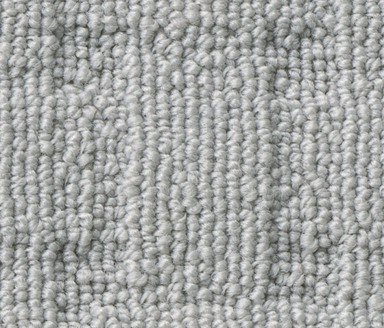 Spendido 1001 by OBJECT CARPET | Carpet rolls / Wall-to-wall carpets