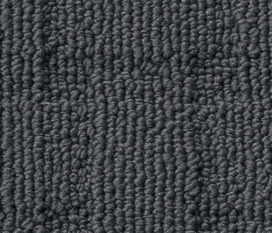 Spendido 1003 by OBJECT CARPET | Wall-to-wall carpets