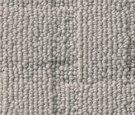 Spendido 1004 by OBJECT CARPET | Wall-to-wall carpets