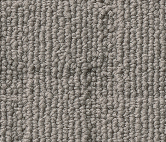Spendido 1005 by OBJECT CARPET | Wall-to-wall carpets