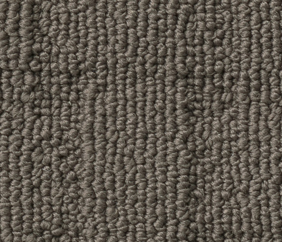 Spendido 1006 by OBJECT CARPET | Carpet rolls / Wall-to-wall carpets